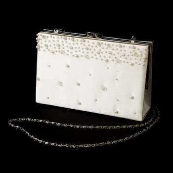 View All Purses