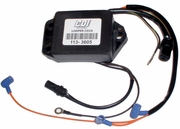113-3605 Johnson Evinrude Power Pack CD3/6 SL