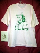 Sisters Gift Pack (Pink/Green)