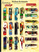 Medium Bookmarks 1