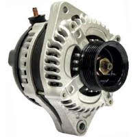 ALTERNATOR 2004-2007 ACCORD 3.0L - 11030