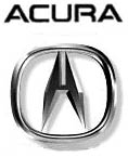 Acura Production Brake Systems