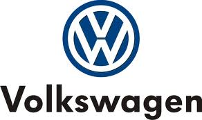 VW Production Brake Systems