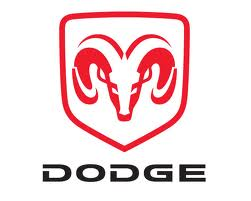 Dodge Production Brake Systems