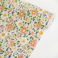 The Ocean of Bloom-1 - Self-Adhesive Wallpaper Home Decor(Roll)