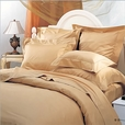 King/Calking Percale Duvet cover sets