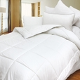 Luxurious Down Alternative Comforter 300GSM (King Size)