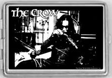 The Crow ID Case