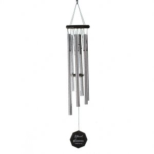 JW Stannard Canon In D Hand Tuned Wind Chime