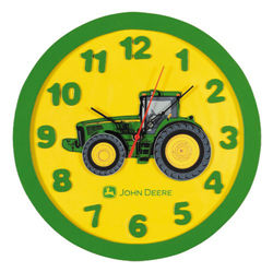 Children's John Deere Items
