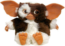 Gremlins Musical Dancing Gizmo Doll