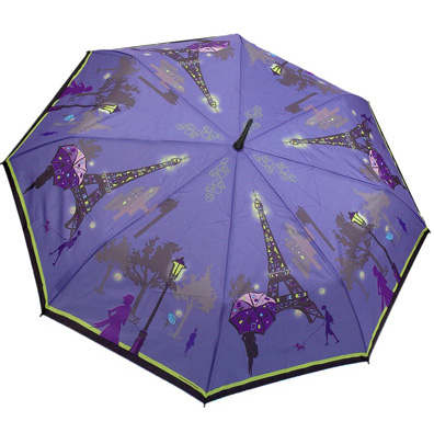 Rhapcity Stick Umbrella