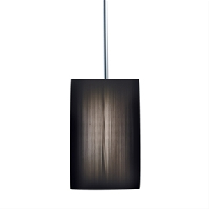 Jesco QAP230  TAO- Quick Adapt Low Voltage Pendant