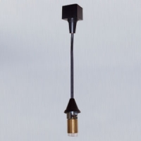 NTH-162 Pendant Cord for Line Voltage Track System-G9 Base