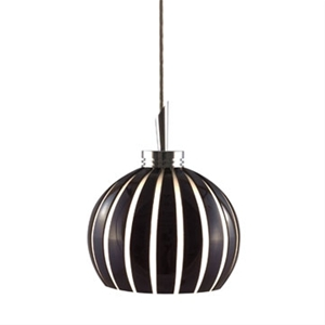 Jesco QAP102 FABIAN-Quick Adapt Low Voltage Pendant