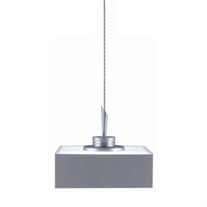 QAP240-SN/SN TESS-Quick Adapt Low Voltage Pendant