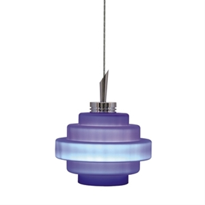 QAP121 GRACE-Quick Adapt Low Voltage Pendant