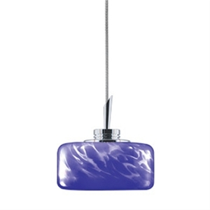 QAP229 ELAINE-Quick Adapt Low Voltage Pendant