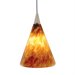 QAP107 ELLIS- Quick Adapt Low Voltage Pendant