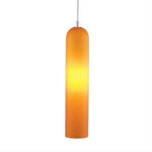 Jesco QAP227 VIN - Quick Adapt Low Voltage Pendant