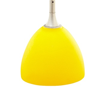 Nora NRS80-454   ORION GLASS SHADE  for Pendant Light