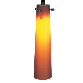 Nora NRS80-474  ERIC GLASS SHADE for Pendant Light