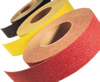 #GS2- GS-SR Grit Strip- Safety & Regular Colors
