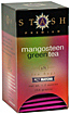 Mangosteen Green Tea with Matcha 18 count