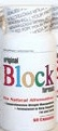 Original Fat Block Formula 60 Capsules