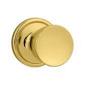 Kwikset Signature Series Knobs