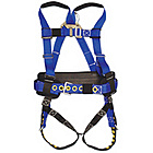 Construction Harness