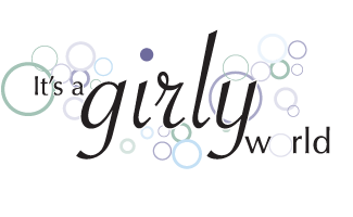 ItsaGirlyWorld.com