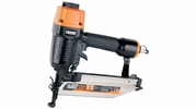 "Freeman PFN64  1"" - 2-1/2"" 16 Gauge Straight Finish Nailer"