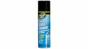 Zep Commercial ZUFOGA19 Foaming Glass Cleaner - 19 oz.