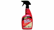 Zep Commercial ZUHTC32 High-Traffic Carpet Cleaner - 32 oz.