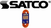 Satco Outdoor Extension Cords