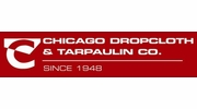 Chicago Dropcloth