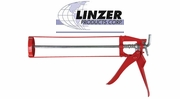 Linzer Caulking Guns
