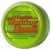 O'Keefes 3500  Working Hands Hand Creme 3.4-oz Grip Pak