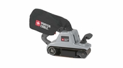"Porter Cable 362V  4"" x 24"" Variable Speed Belt Sander"