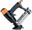 Freeman PFBC940  4-In-1 Mini Flooring Nailer/Stapler