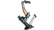 Freeman PFL618BR  3-In-1 Flooring Gun for T-Cleats, L-Cleats & Staples