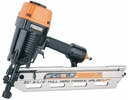 "Freeman PFR2190  2"" to 3-1/2"" Full Round Head 21� Framing Nailer"