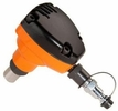 Freeman PMPN  Mini Palm Nailer