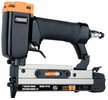 "Freeman PP123  1-2"" to 1"" 23-Gauge Headless Pin Nailer"