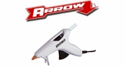 Arrow Glue Guns
