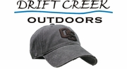 Drift Creek OSU - Oregon State Beavers Hats