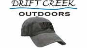Drift Creek UO - Oregon Ducks Hats