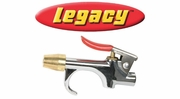 Legacy Blow Guns and Accessories