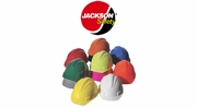Jackson Safety Hard Hats